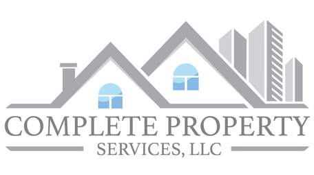 Complete Property Services LLC